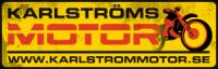 karlstromsmotor