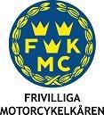 fmck_logga