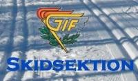 gagnefif_skidor