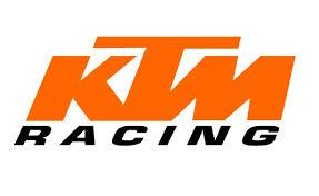 KTM_loggo_orange