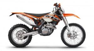 KTM_350_EXC-F