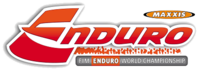Enduro World Champhionship
