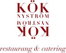 Kok_nystrom