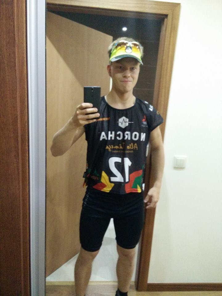 lars_portugal